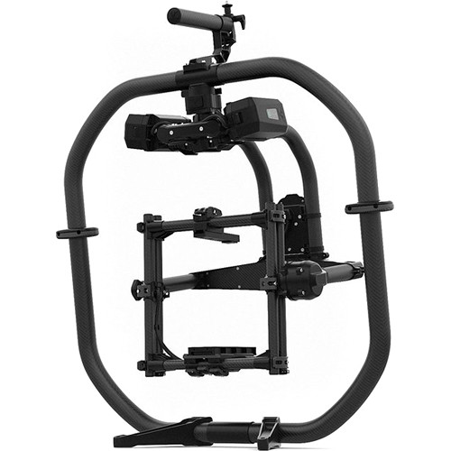 Freefly Movi Pro Gimbal for rent.
