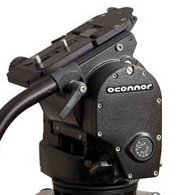 O'Connor 1030S Tripod System for rent.
