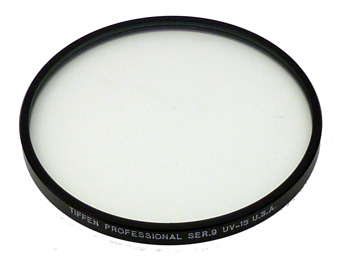 Series 9 Filters for rent.
